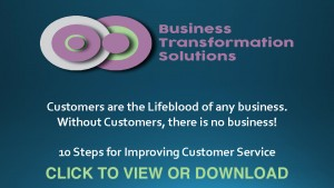 Customer Service PDF
